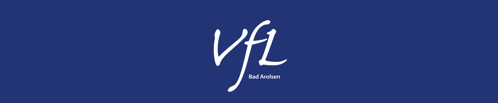 VfL Bad Arolsen